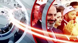 ԼՈՒՐԵՐ 12.00 | Վերսկսվում է Մանվել Գրիգորյանի և Նազիկ Ամիրյանի գործով դատական նիստը |
