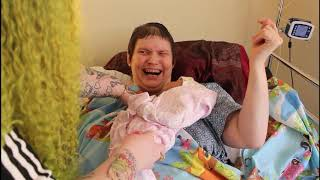 REBORN BABY GIRL UNBOXING SO EMOTIONAL