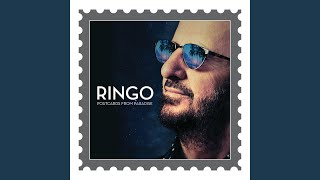 Provided to YouTube by Universal Music Group Bridges · Ringo Starr Postcards From Paradise ℗ 2015 Roccabella, Inc., under exclusive license to Universal ...