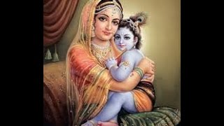 Santana Siddhi Gopal Mantras For a Wonderful Child