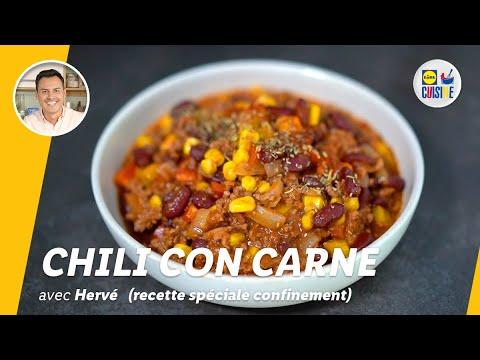 chili-con-carne-|-lidl-cuisine