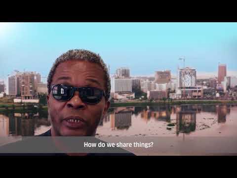 Simon Njami about the Henrike Grohs Art Award
