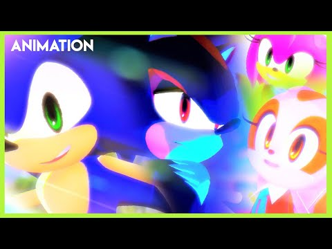 why-sonic-is-awesome-💙-|-a-28th-anniversary-animation