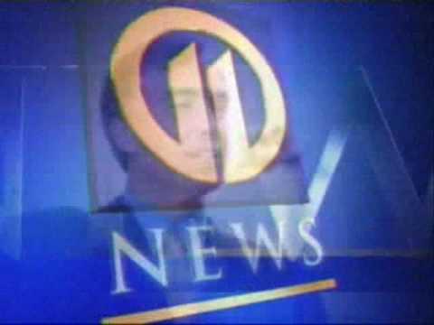 Repeat WPXI 11@11 Talent rejoin by tylert120 - You2Repeat