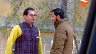 NOQTA E JUSH EP329 FRIDAY 16 11 2018 PART 01