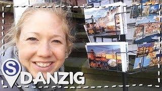 Danzig, die polnische Hansestadt | Weltreise #22
