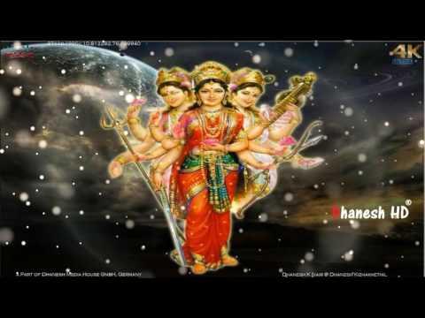 kanichukulangara bhagavathi karthyayani