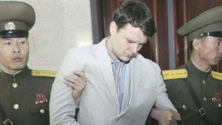 Will NKorea be held accountable for Otto Warmbier's death? thumbnail