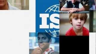 Tu van iso 14000, tư vấn iso14001- Công ty tư vấn VINTECOM Quốc tế, công ty tư vấn iso chuyên nghiệp
