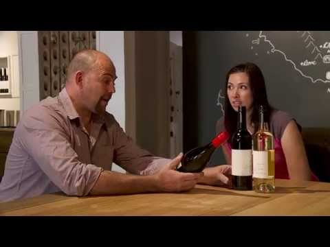 Careers in the Wine Industry - Marketing