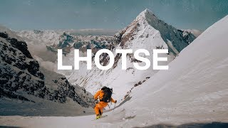Download The North Face Presents: Lhotse Mp3 and Videos