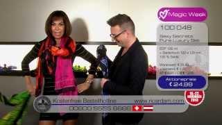 Art.100046-49 Ricarda M. Pure Luxury Duft Set - Magic Week November Thumbnail