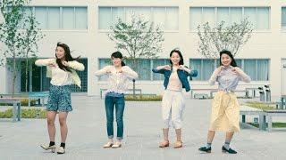 miwa「Princess」2016.6.22 Release!! miwa久々のシングルは、森永製菓...