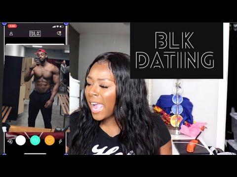 interraciale dating in Zuid-Afrika Yahoo Answers Waarom ben ik niet met succes met online dating