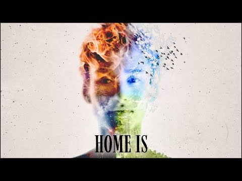 Home Is - Jacob Collier with VOCES8 [OFFICIAL AUDIO] Mp3