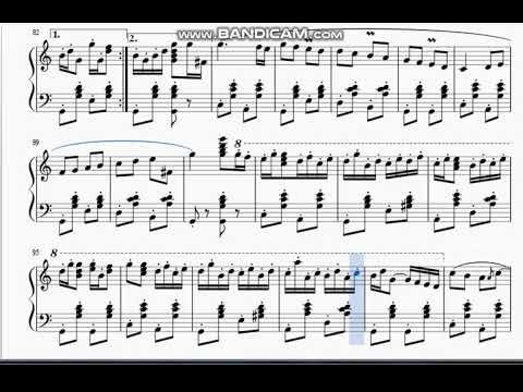 Русские народные, заводные,хороводные частушечные мелодии
