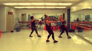 Скачать bailar deorro ft elvis crespo zumba dance fitness mp3 в.