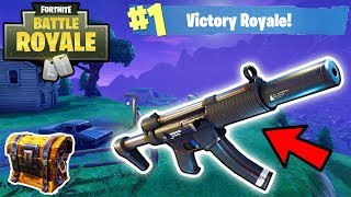 Practice Makes PERFECT! (Fortnite Battle Royale Grind Stream) thumbnail