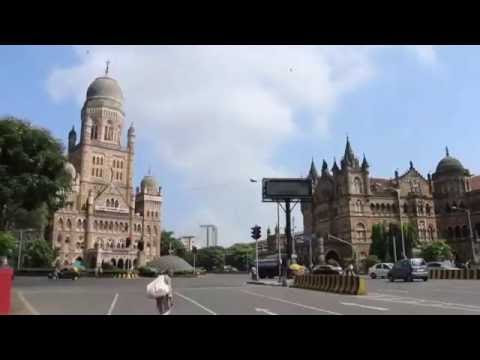 mumbai's vadapav documentary