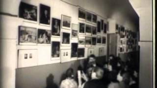 """""""Полтавский фитиль"""" 1963 г и """"Последний экзамен"""" 1964 г"""
