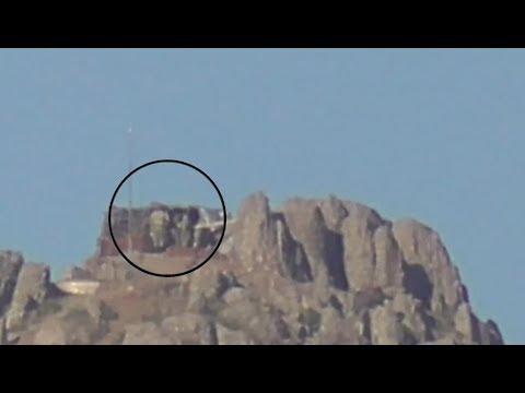 PKK hit Turkish stronghold in Hakkari region