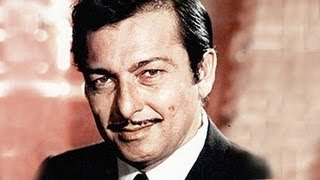 Madan Mohan - Biography
