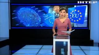видео Список стран Шенгена, куда поехать с шенгенской визой