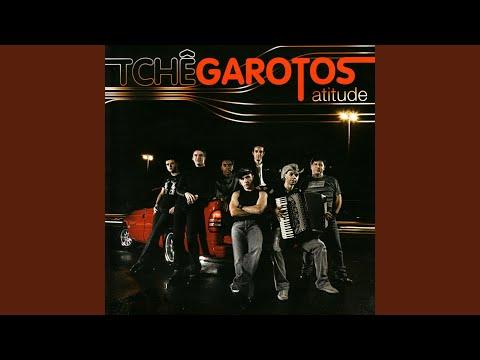 DO BAIXAR SOM POVO TCHE CD GAROTOS-O