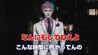小ネタ動画コレクション #2 thumbnail