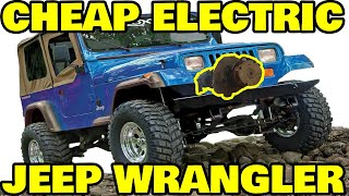 fixing-an-electric-jeep-wrangler