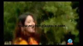 bangla music  tuiboro seana