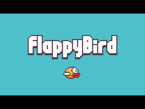 Main Theme - Flappy Bird