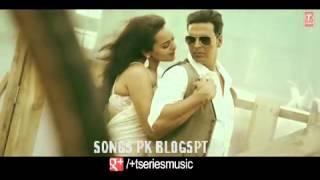 Har Kisi Ko Akshay Kumar Sonakshi SONGS PK BLOGSPOT
