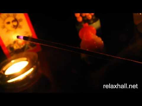 Calming Music for Reflection Meditation - Buddhist Tai Chi Chikung Mindfulness Harmony