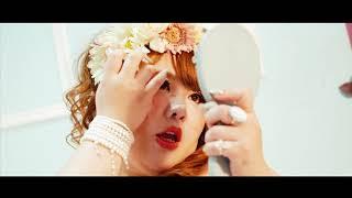 EDMアーティスト 栗栖彩の2ndシングル「肉まで愛して~Love Handle~」...
