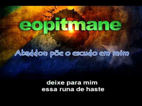 eopitmane 4 letras