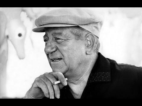 Jean Gabin -