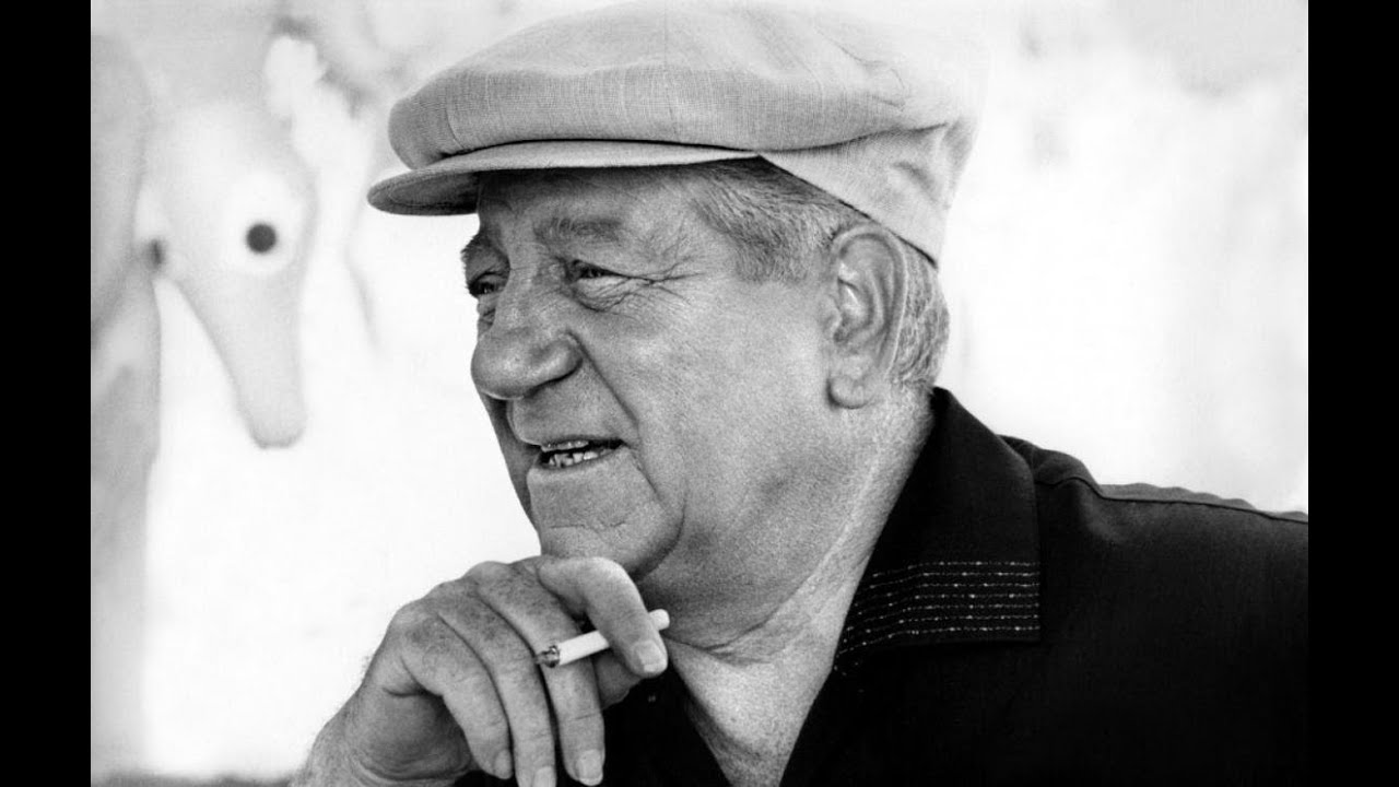 jean gabin best of