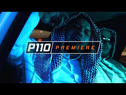 Yas – Nebula [Music Video]   P110