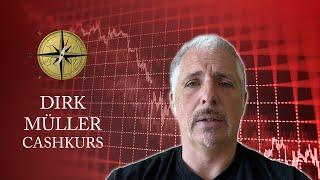 Dirk Müller – Wirecard: Was für ein Debakel!