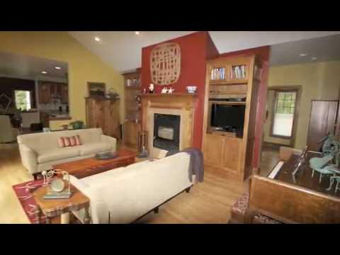 Green Bay Area (Denmark) Home For Sale  $319,000