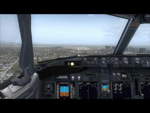 737 800 ngx manual