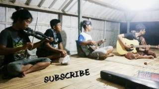 Video Video Sasak Lombok  Terbaru--Temu Karya Tunggal Kayun ( Versi Baru ) 2017 download MP3, 3GP, MP4, WEBM, AVI, FLV Mei 2018