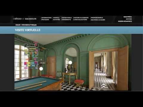 tour eiffel 360 doovi. Black Bedroom Furniture Sets. Home Design Ideas