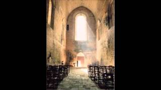 """""""Missa Pange Lingua"""" by Josquin des Prez"""
