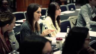 King's College London's Postgraduate Distance Learning Programmes