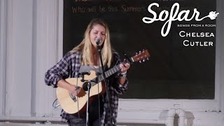 Download lagu Chelsea Cutler Your Shirt Sofar NYC MP3