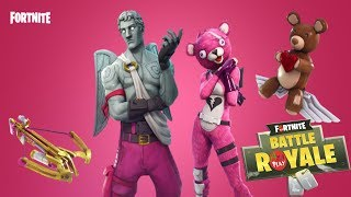Troll fortnite *NEW* Funny - Troll - Fortnite Funny Fails and WTF Moments # 62 (Daily Moments)