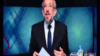 محمد القدوسي السيسي لن يشكل البرلمان الا بضغط وتعليقه على كلام السيسي الدستور عمل بحسن نيه