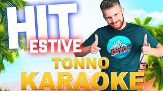 INDOVINA LA HIT ESTIVA! - Tonno Karaoke